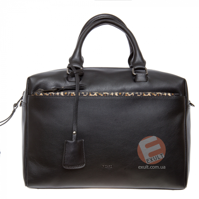 d35c8e889f33 EXULT | Интернет магазин сумок Киев, Сумки в Киеве и по всей Украине