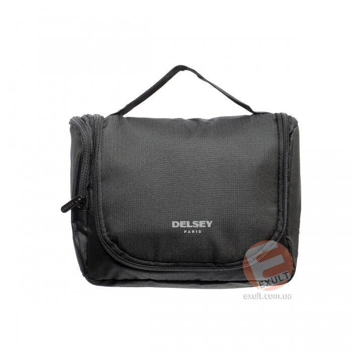 f6c340477d50 купить Delsey, интернет магазин. Бесплатная доставка по Украине