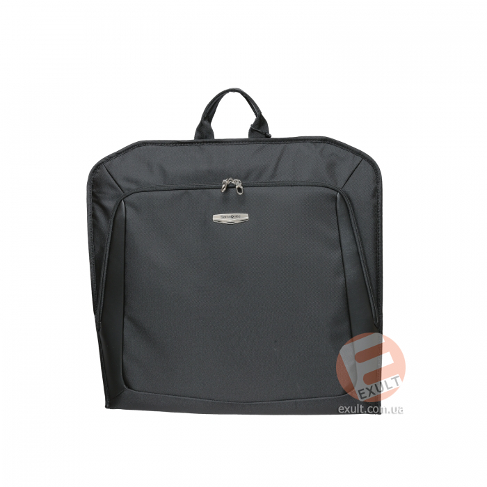 abcd57450935 купить Samsonite, интернет магазин. Бесплатная доставка по Украине